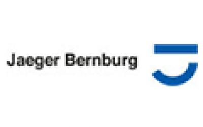 JAEGERBERNBURG.png
