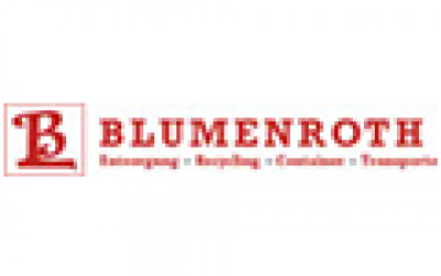 blumenroth.png