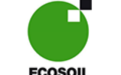 ecosoil.png