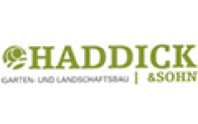 haddckgala.png