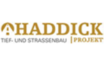 haddick-tief.png