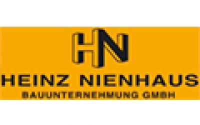 heinznienhaus.png