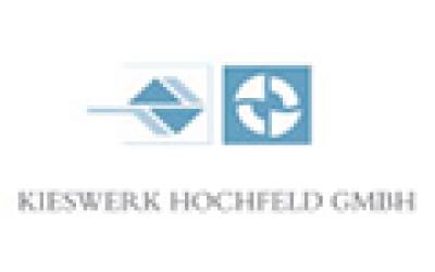 kieswerks-hochfeld.png