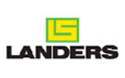 landers.png