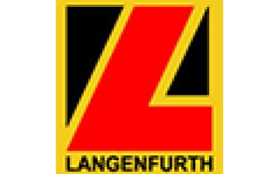 langenfurth.png