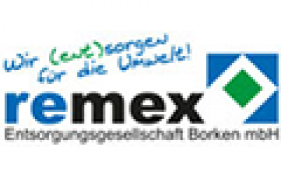remex.png