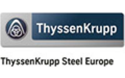 thyssen.png